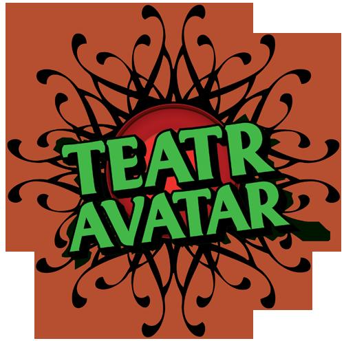 Teatr AVATAR - tancerze ognia, szczudlarze, bodypainting, bańki mydlane, spektakle, animacje